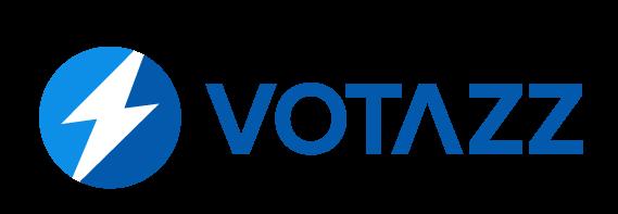Logo Votazz